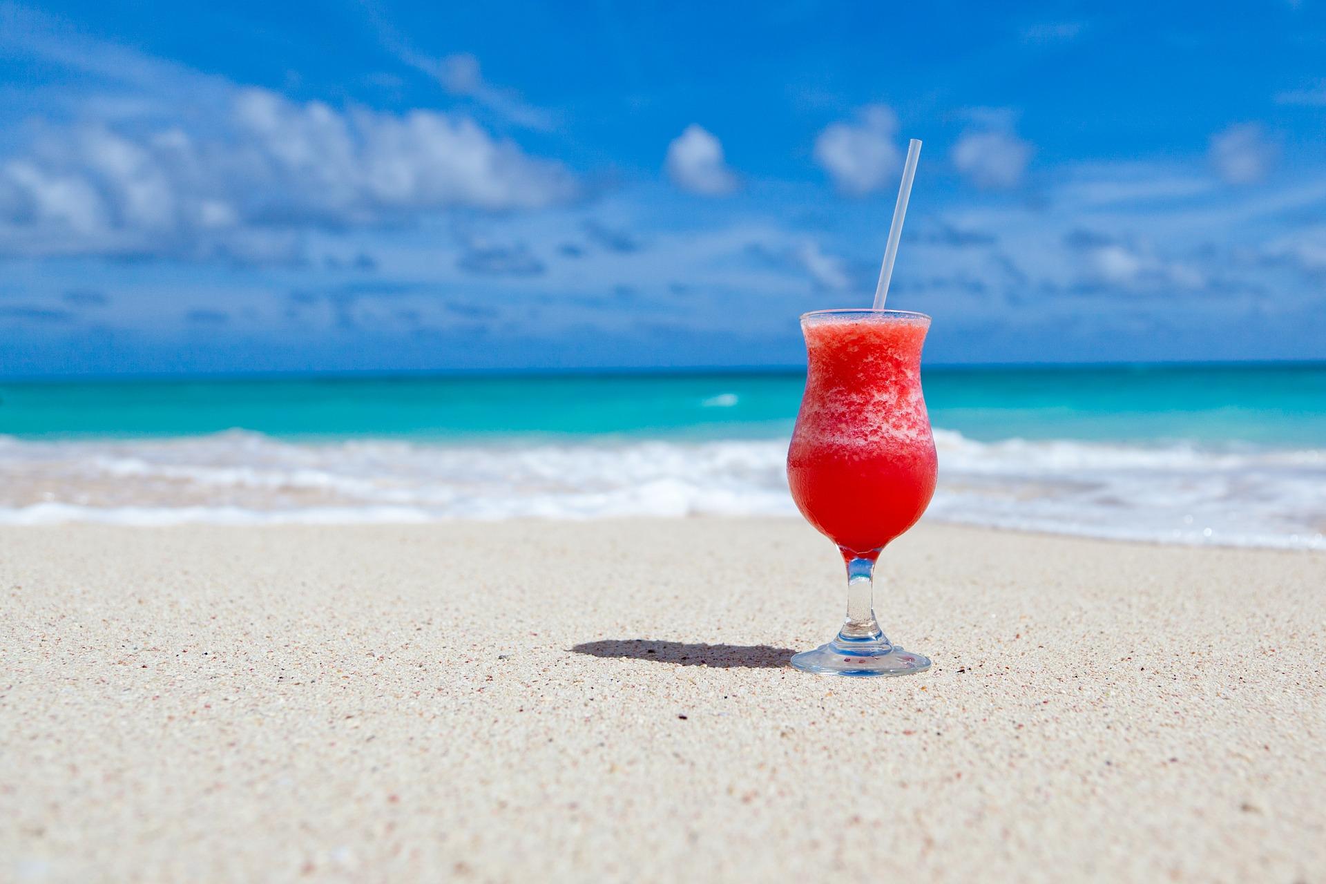 Vacances pas cher : Où et quand partir pour payer moins cher ?