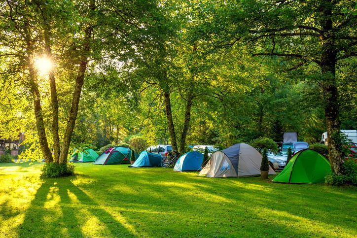 Pourquoi aimer le camping ?