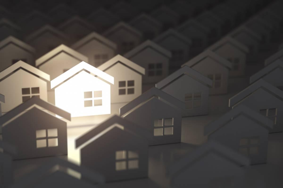 Vendre son bien immobilier : booster ses chances !