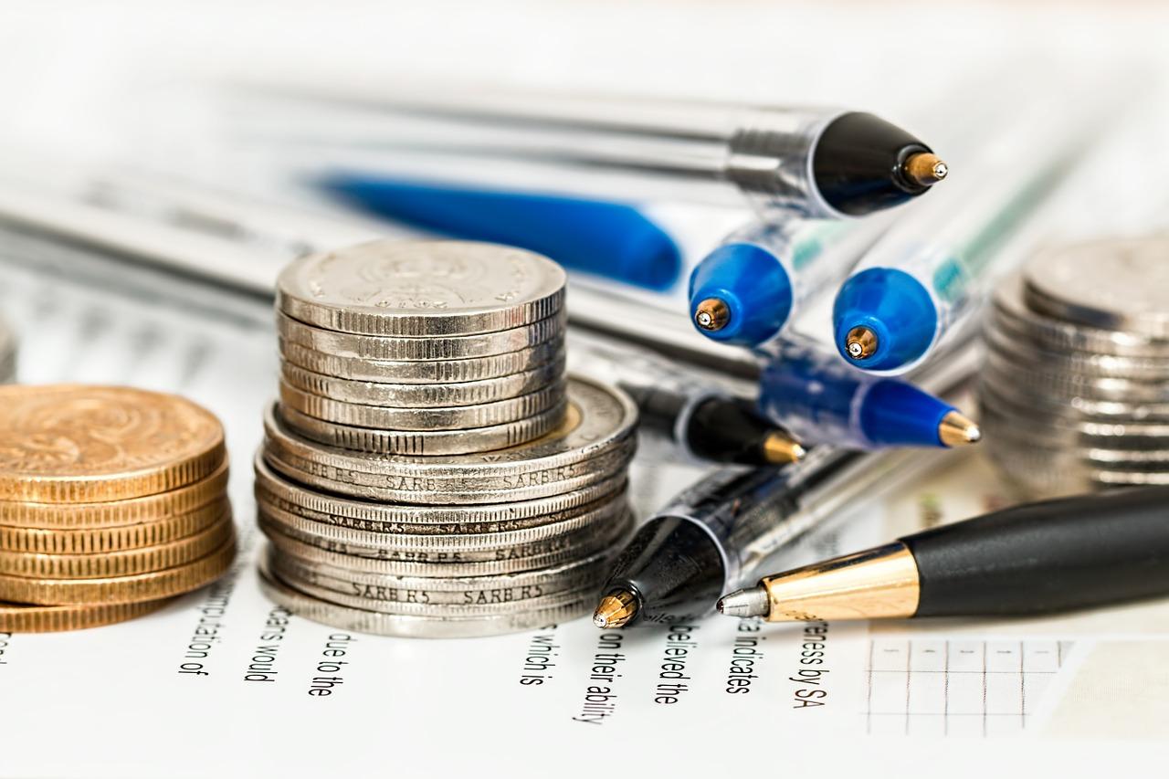 Couvrir votre emprunt avec une assurance de prêt
