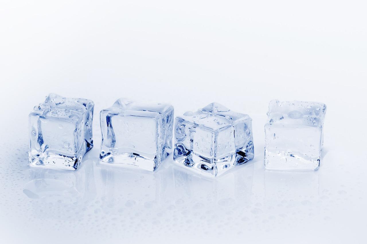 Les bienfaits de la cryothérapie : se soigner par le froid