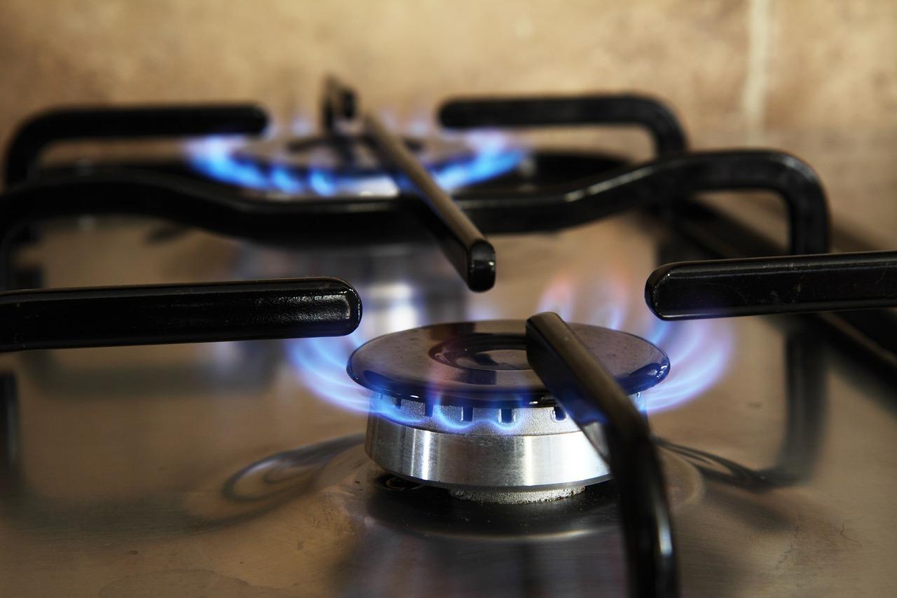 Pour tout savoir sur le marché du gaz naturel et son fonctionnement