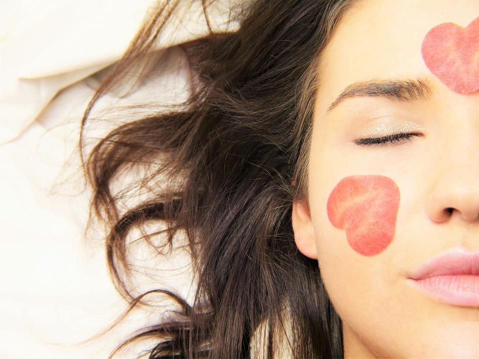 3 bonnes habitudes pour avoir une peau saine