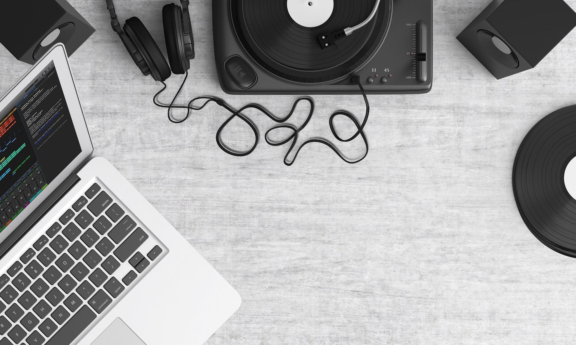 Tout comprendre au streaming : série, film, musique