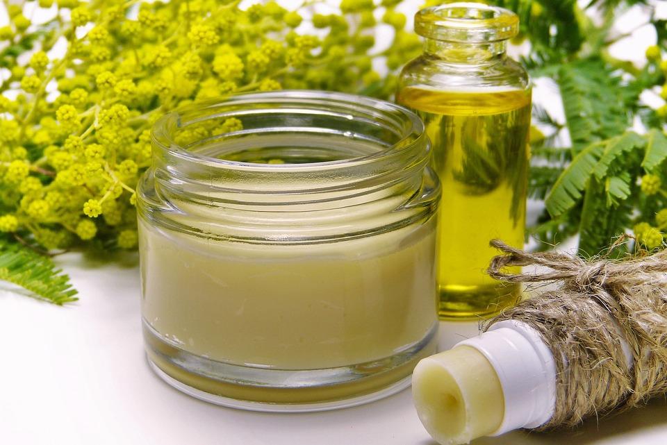 Les différentes utilisations du beurre de karité pur bio