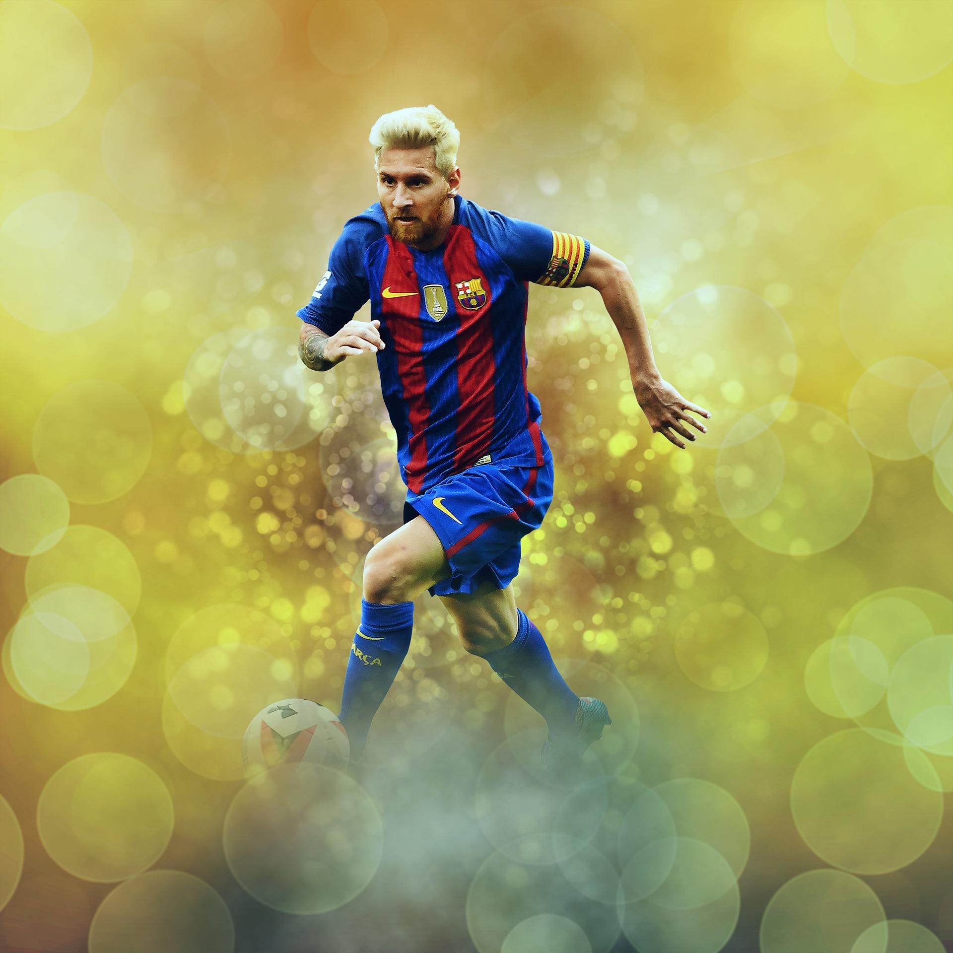 Barcelone confirme Ernesto Valverde comme nouveau manager au Camp Nou