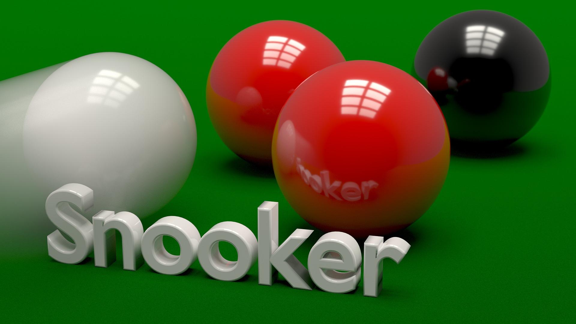 Mark Williams bat John Higgins dans la finale épique du Championnat du monde de Snooker