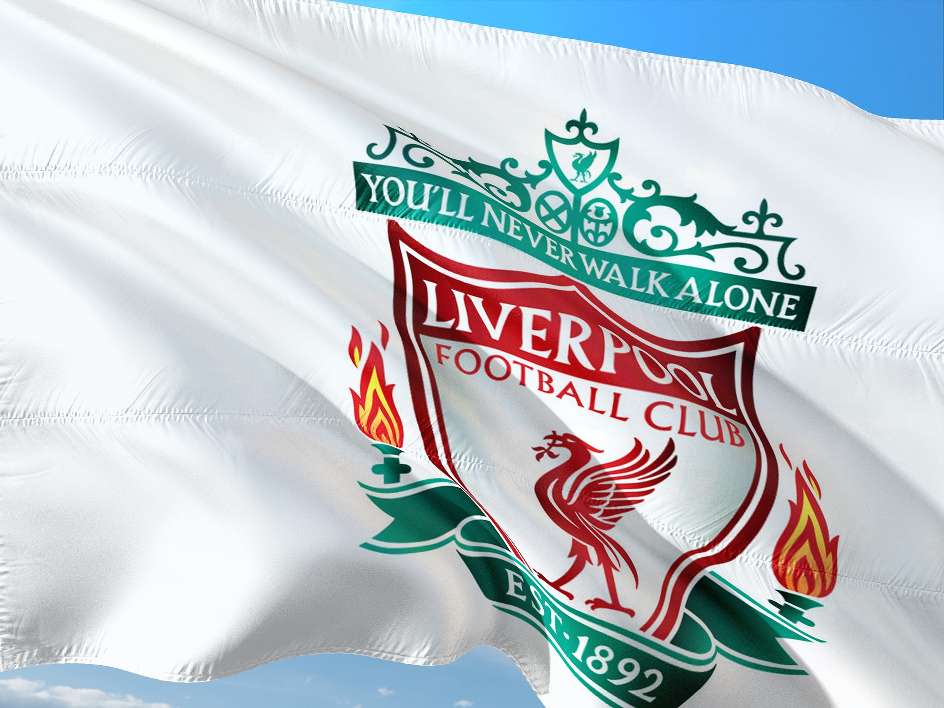 Témoignage : Je suis un supporter de Liverpool et mes collègues de travail sont des fans du Celtic !