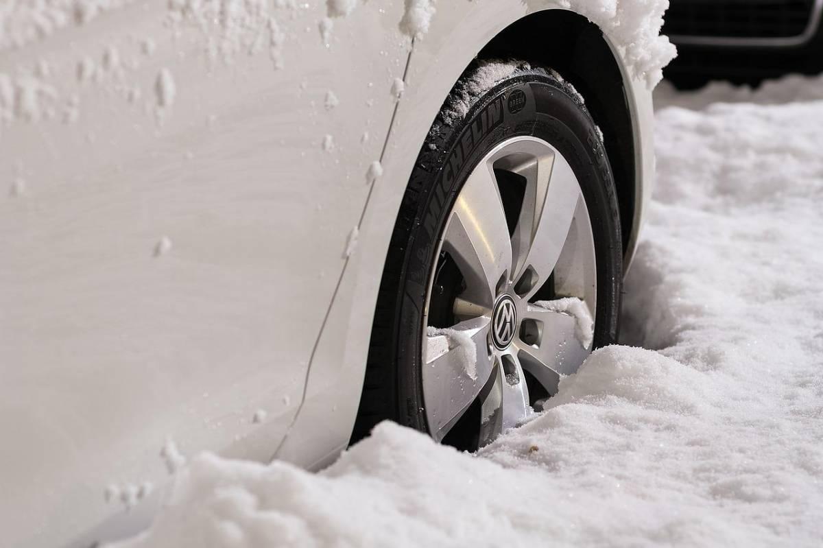 Où trouver ses pneus pour cet hiver ?