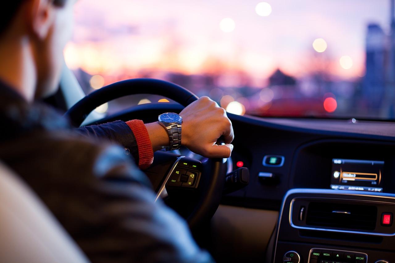 Des pièces auto de qualité pour votre véhicule