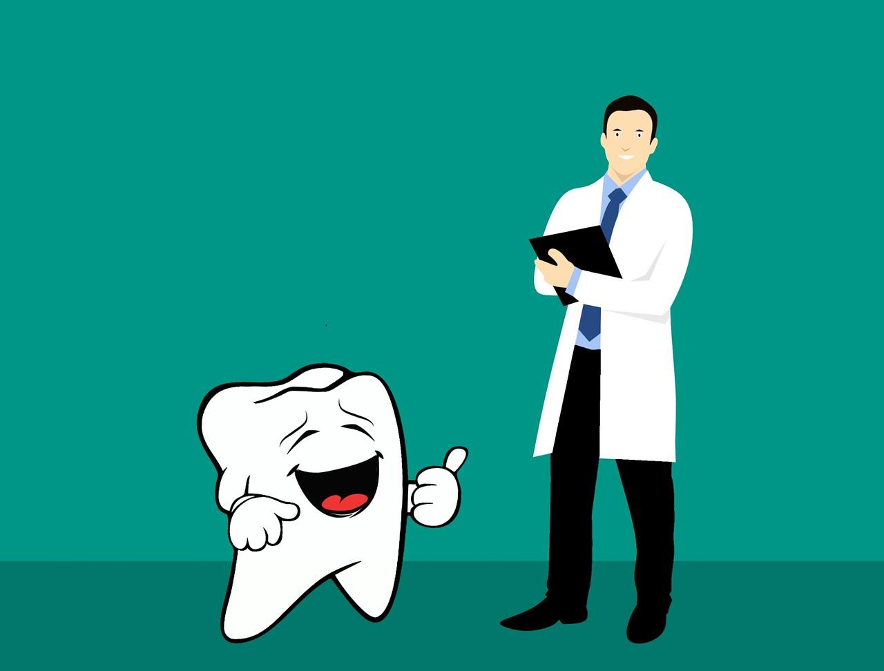 Clinique dentaire, pourquoi choisir la Hongrie ?