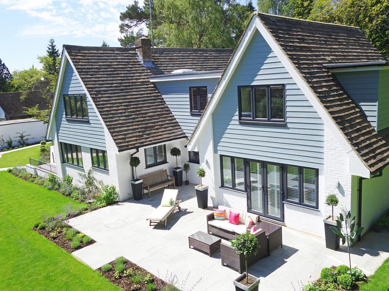 Comment faciliter votre achat immobilier ?