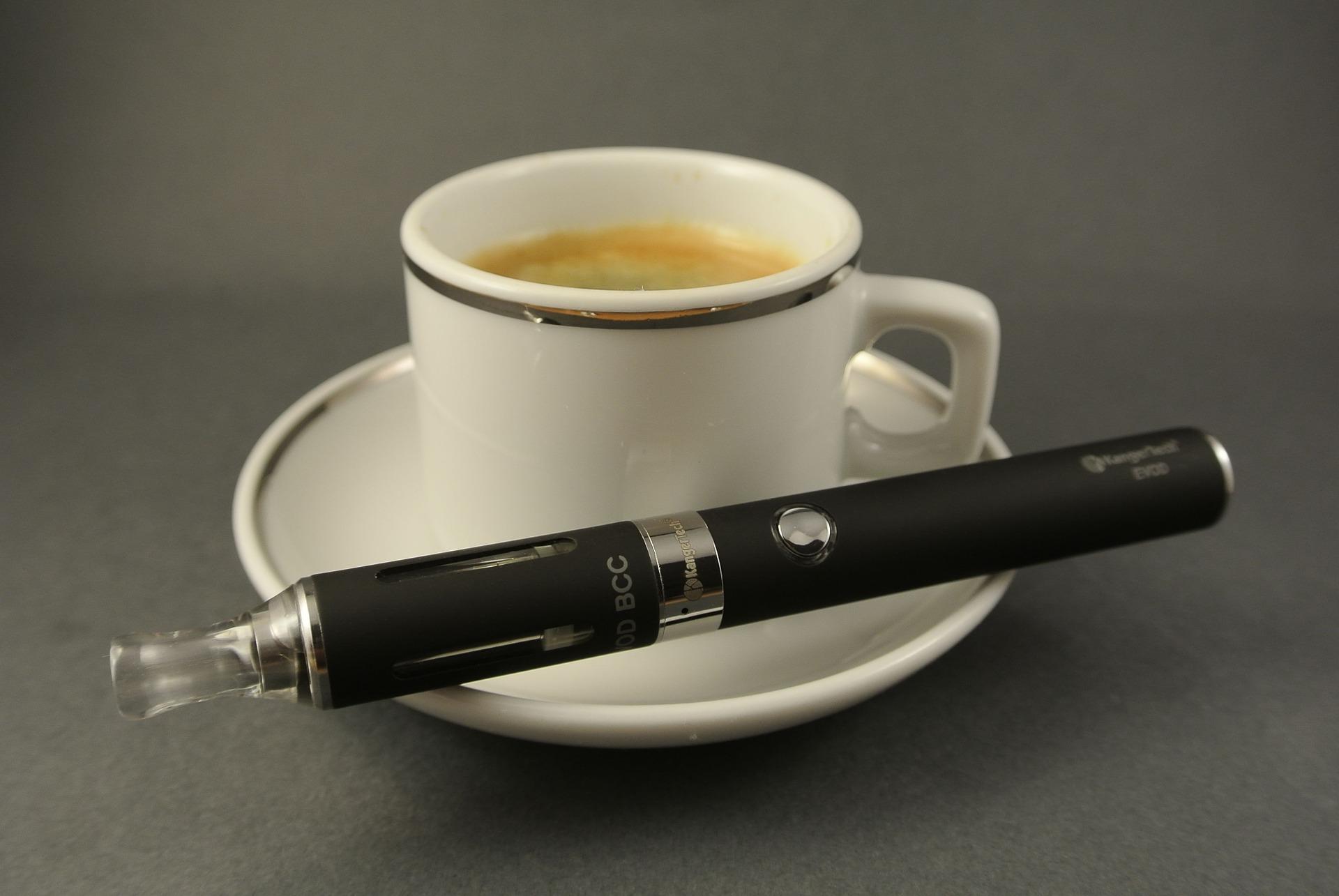 Comment bien choisir sa cigarette électronique ?