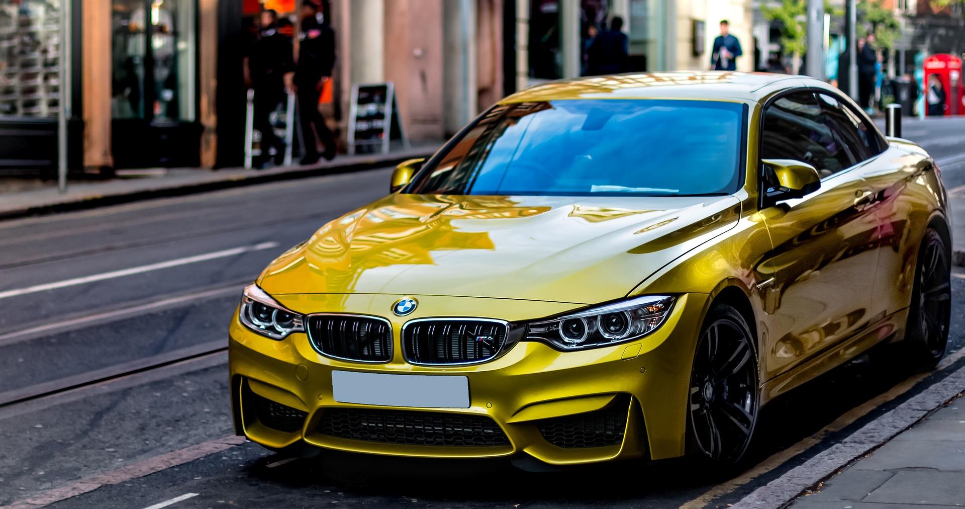 Découvrez l'intérêt d'acheter une voiture d'occasion en leasing