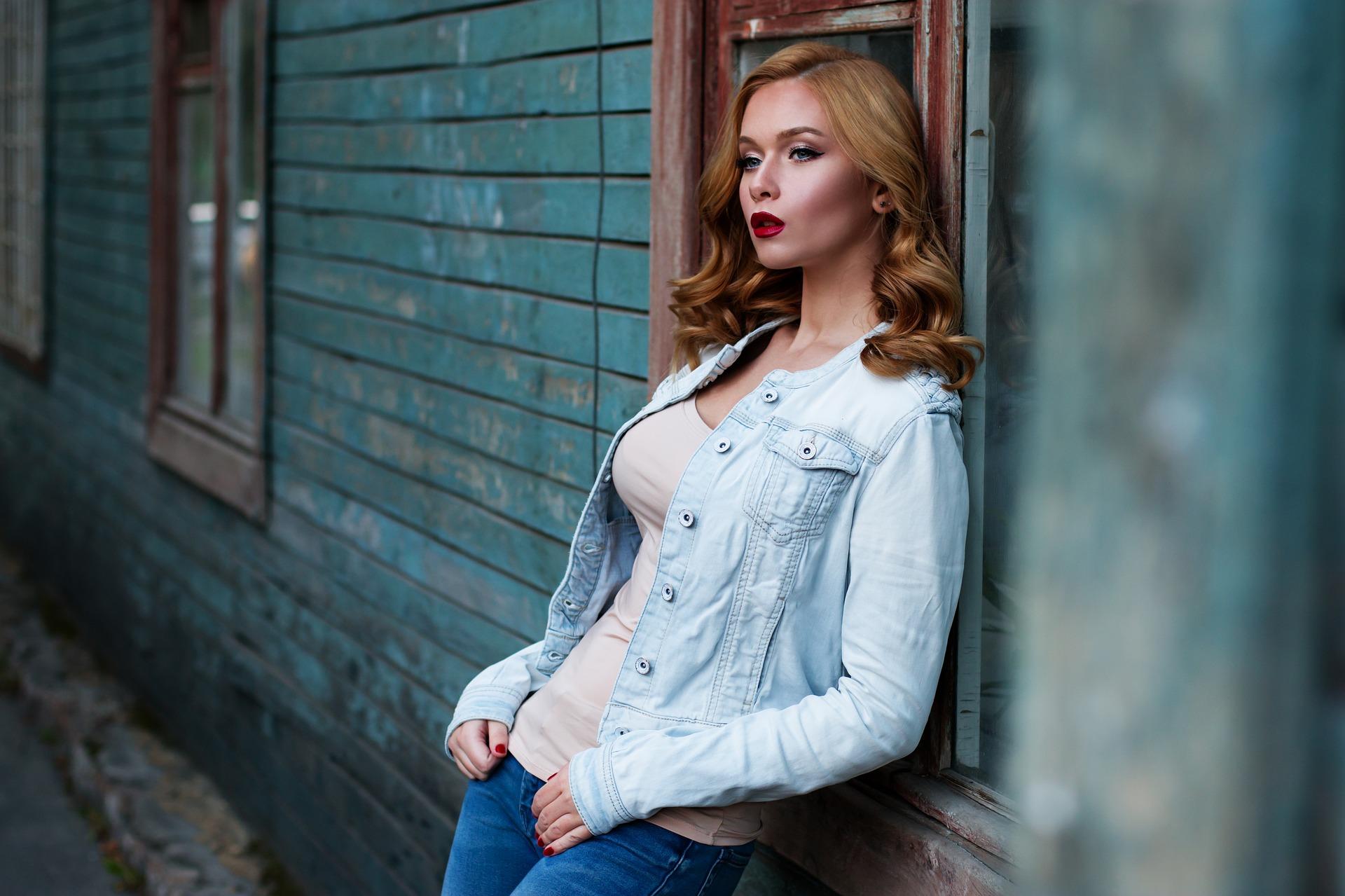 Comment réussir à séduire des femmes russes?