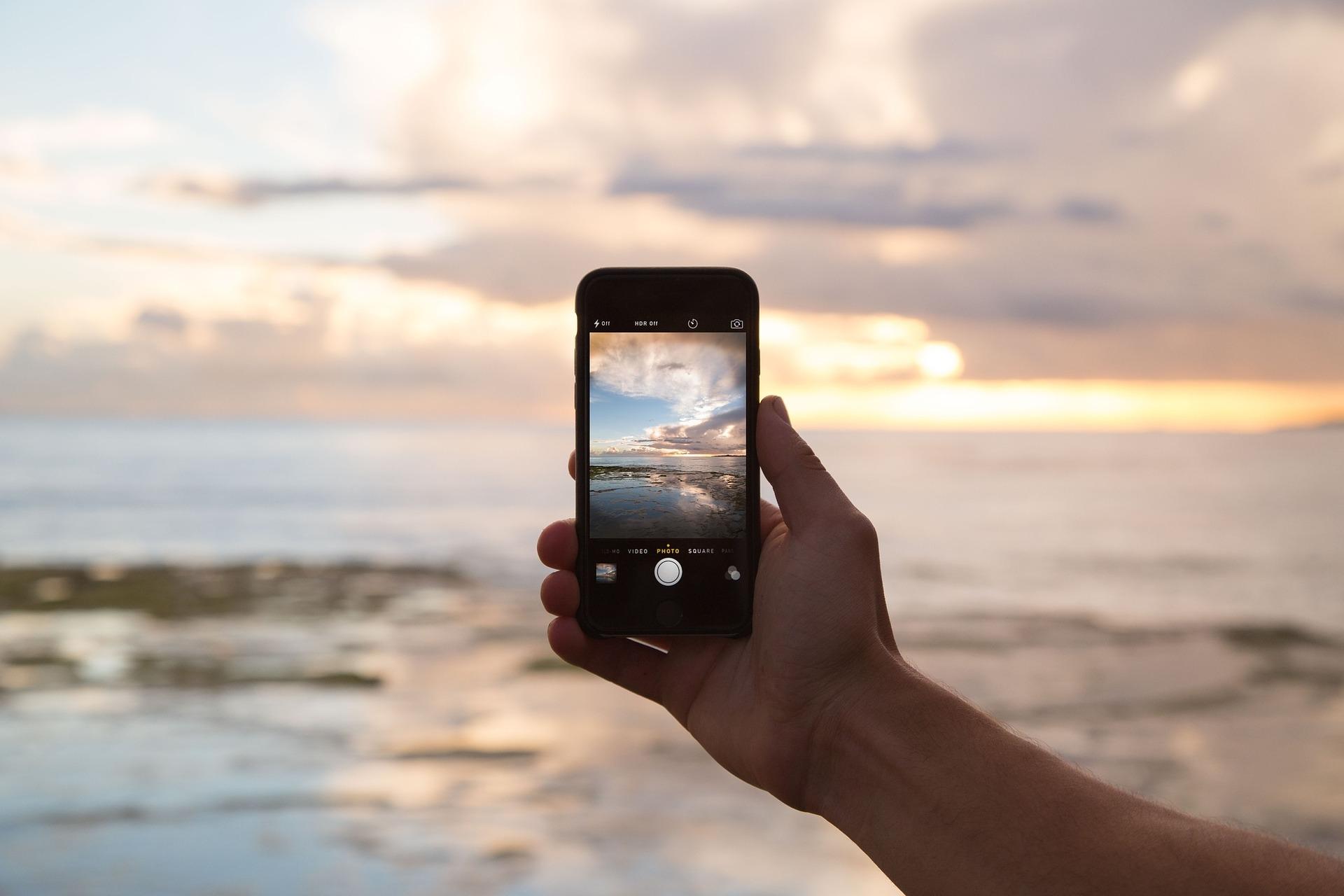 Le marketing mobile, pour quel usage ?