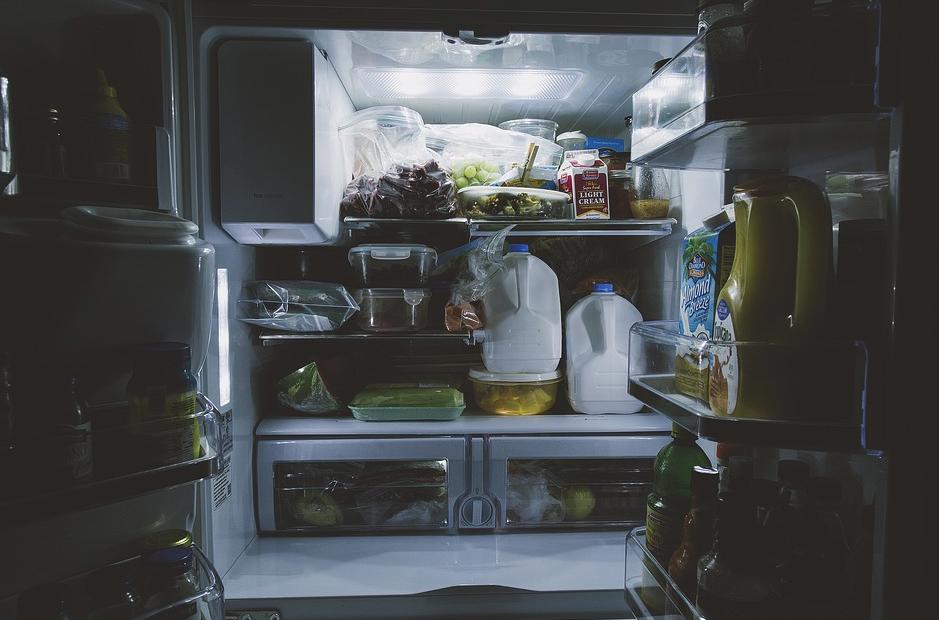Les meilleures marques de frigo américain