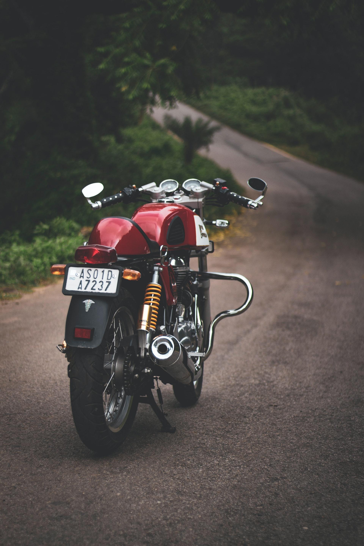 le scooter électrique écologique